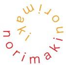 noimakiredorrangeweb[2]ロゴ
